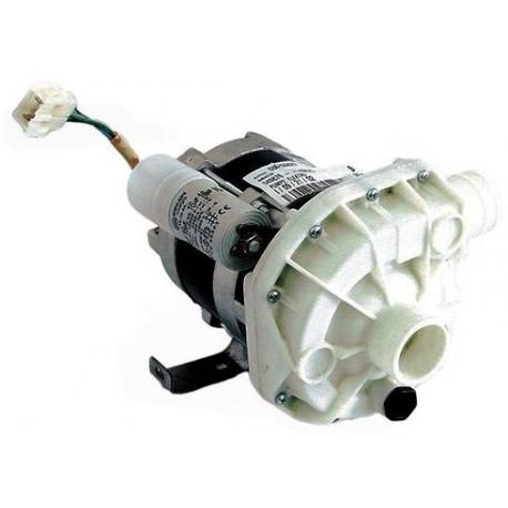 ELECTROPOMPE FIR B257.1700 750W 1HP 230V 50HZ - TIQ61310