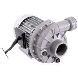 ELECTROPOMPE FIR 2254.1000 1.5HP 230/400V 50HZ