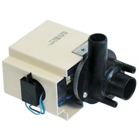 POMPE 100W-230V - TIQ61347