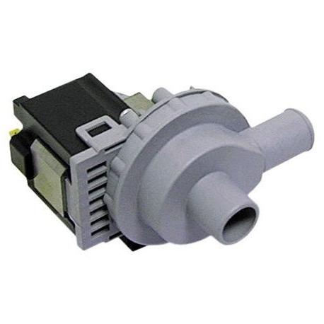POMPE 34W-230V - TIQ61349