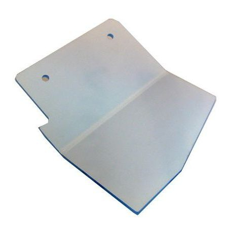 PROTECTION MAIN 150X170 2TROUS - FVENSS5565