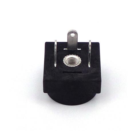 CAPTEUR COMPTEUR VOLUMETRIQUE ORIGINE SPAZIALE - FCQ6584