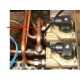 TUBE TURBINE A TURBINE CC100 ORIGINE CONTI - PBQ925235