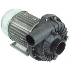 POMPE 1.2HP 230V ASP63 REF54MM