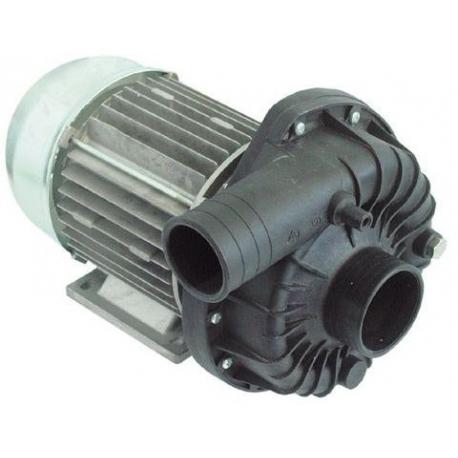 POMPE 1.2HP 230V ASP63 REF54MM - TIQ61476