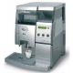 FRQ6561-MACHINE A CAFE ROYAL OFFICE SAECO