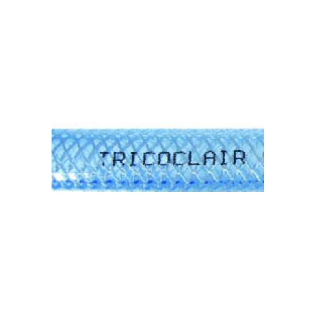 TUBE TRICOCLAIR 8X14MM - IQN6942