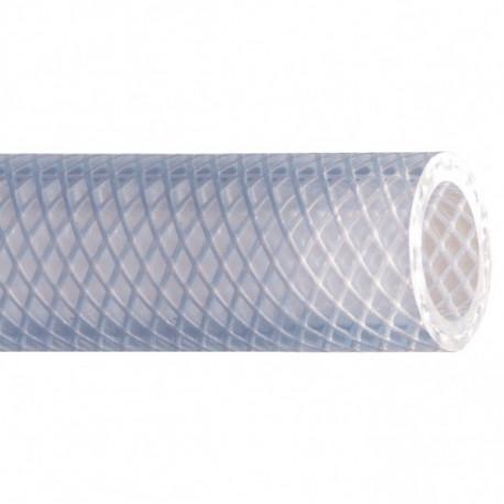 TUBLE TRICOCLAIR 19X27MM - IQN6170