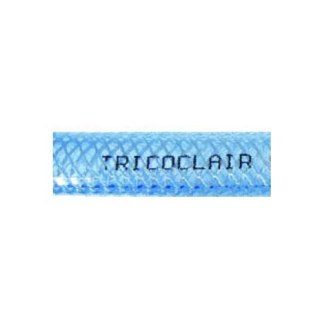 TUBE TRICOCLAIR 25X34MM - IQN6172
