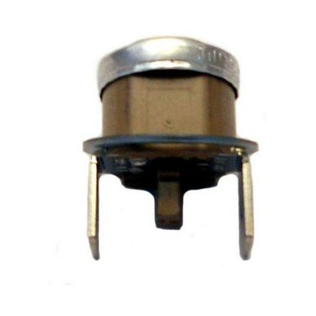 THERMOSTAT 175 C ORIGINE - FRQ7111
