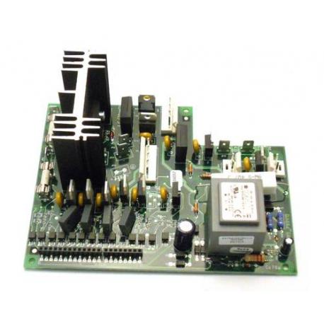 CARTE CPU ROYAL PRO ORIGINE SAECO - FRQ7120
