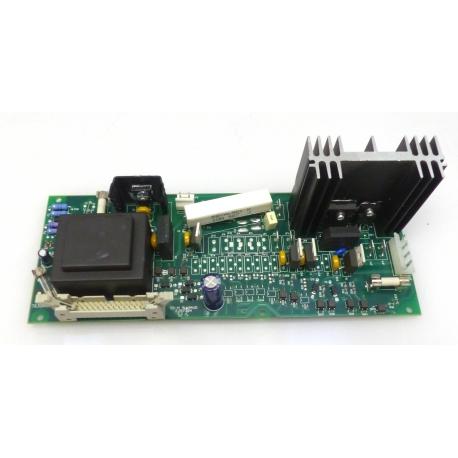 CPU SIRIUS V1 ORIGINE SAECO - FRQ7220