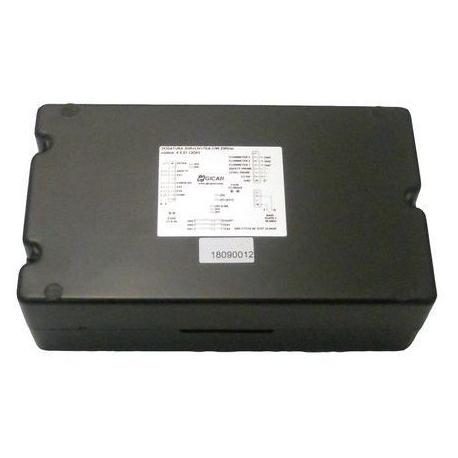 CENTRALE 1-3GR LIV+TEA CW ORIGINE ASTORIA - NFQ63545567