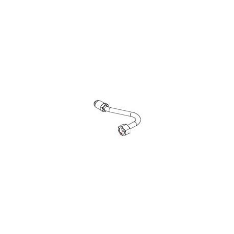 TUBE GR SUPERIEUR CONPACT DROI ORIGINE BFC - OSPQ78
