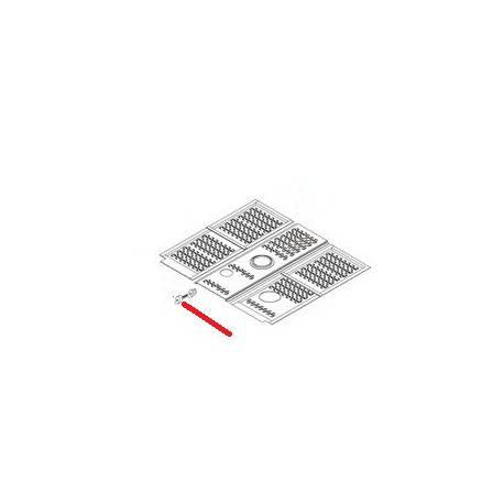 DISTENCIEL FILTRE ORIGINE ITW - RQ439