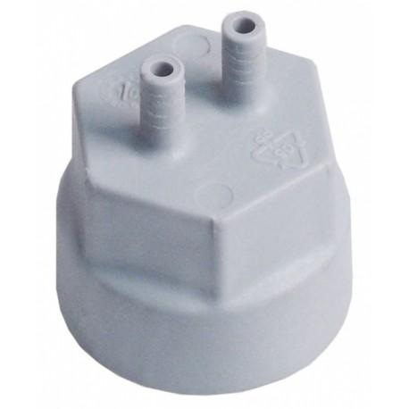 CHAMBRE PRESSOTAT E50 ORIGINE ITW - RQ6557