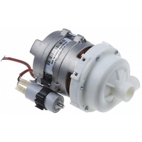 ELECTROPOMPE 200W 230V 50HZ LGB CRC ENTREE 28MM SORTIE 26MM - RQ6582