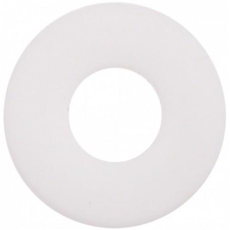 JOINT PTFE 20X10X05MMM ORIGINE ITW - RQ6505