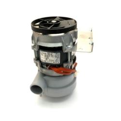 ELECTROPOMPE 470W 230V 50HZ ENT - RQ6500