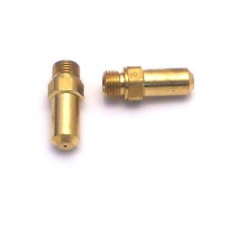 INJECTEUR GAZ M10X1 í1.05MM ORIGINE - TIQ10964