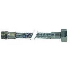 FLEXIBLE 3/8F-3/8M 30CM PLAT - IQ6916