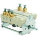 COMMUTATEUR 0-3 POSITIONS 250V 32A TMAXI 150°C ORIGINE - TIQ10827