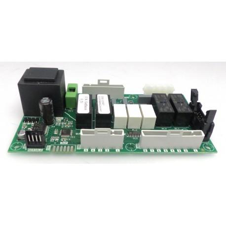 CARTE ELECTRONIQUE NIAGARA 251 - RQ6665