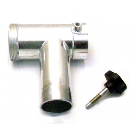 FEQ7760-CLAPET TC 12 DNV PUL ORIGINE SIRMAN