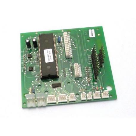 PLATINE CPU FWA STD64 ORIGINE SAECO - FRQ7366