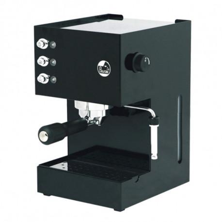 MACHINE A CAFE ESPRESSO NOIR - IQ7378