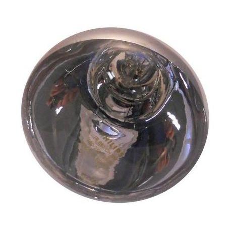 LAMPE BLANCHE ORIGINE SOFRACA - TIQ10255