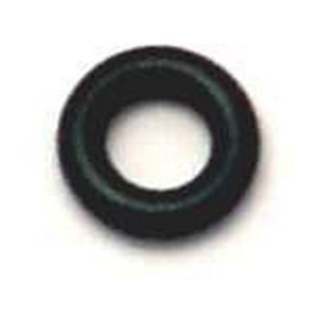 FRQ7383-LOT DE 20 JOINT 0040 EPDM