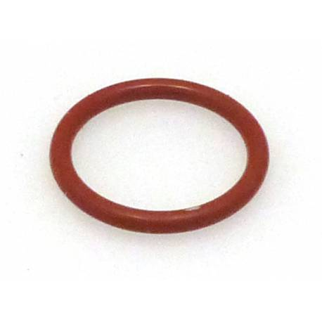 JOINT PISTON INF ROUGE ORIGINE - 85559568