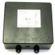 CENTRALE PROMAC 2-3GR PLUS ORIGINE RANCILIO - CEBQ678