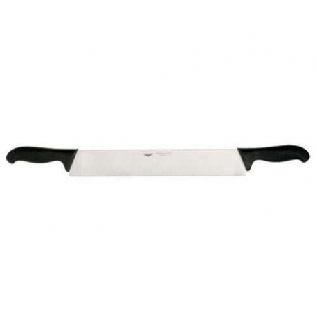COUTEAU A FROMAGE 36 CM - RRI873