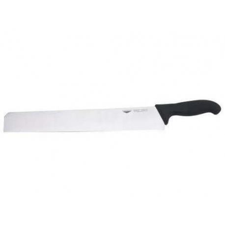 Couteau universel 30 cm - RRI824