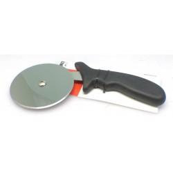 Roulette à pizza 24 cm - RRI143