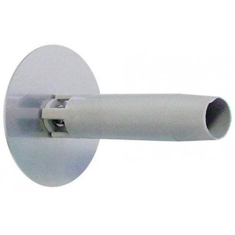 TUBE TROP PLEIN ORIGINE ITW - TIQ62794
