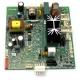 CPU SW P0057 XSMALL V4 230V ORIGINE SAECO - FRQ7335