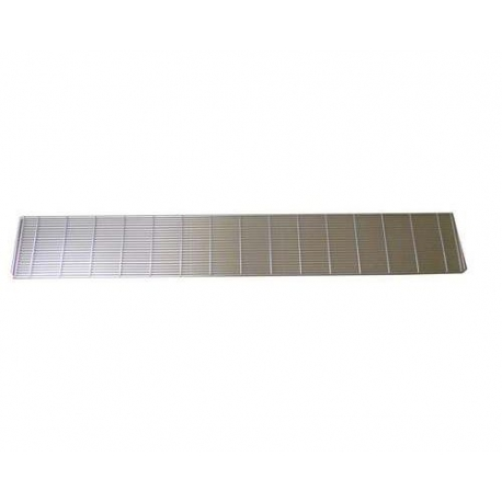 GRILLE BASSINELLE 3GR - PQ7781