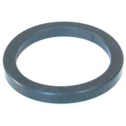 GASKET OF DOOR FILTER 8MM WITH ENCOCHES GENUINE