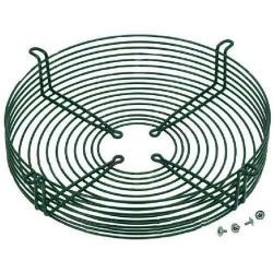 GRILLE DE PROTECTION D250MM - VEQ77