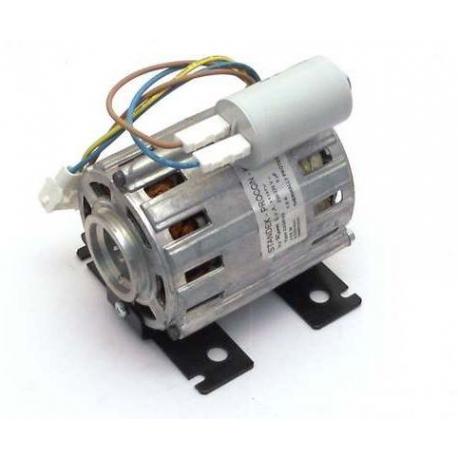 MOTEUR COMPACT MOSAIC PROCON 110W 230V ORIGINE - ERQ476