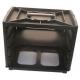 MOBIL-BOX VIDE 375X310X265 - TIQ65107