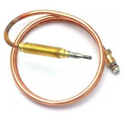 THERMOCOUPLE QUIK 600 0290031