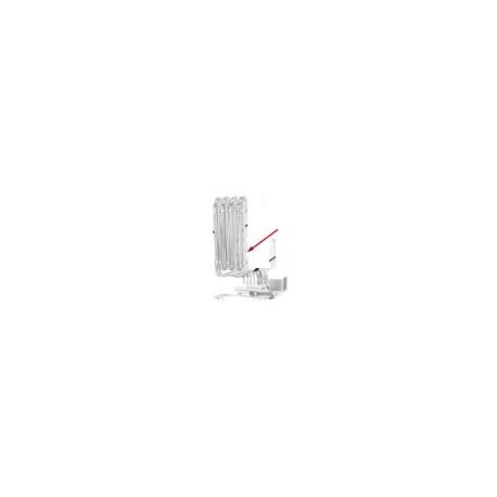CLIPS D. 6 70876420 ORIGINE OLIS - BYQ7514