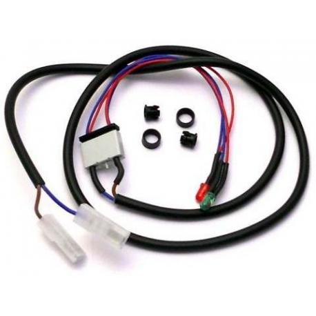 LED DE NIVEAU AVEC CABLE S.95 ORIGINE SAN MARCO - FZQ6566