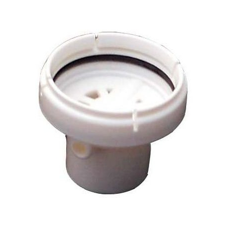 ADAPTATEUR ILLY POUR BESTCUP - IQ2531