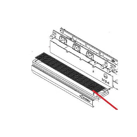 BASSINELLE 3GR M24 ORIGINE CIMBALI - PQ7735
