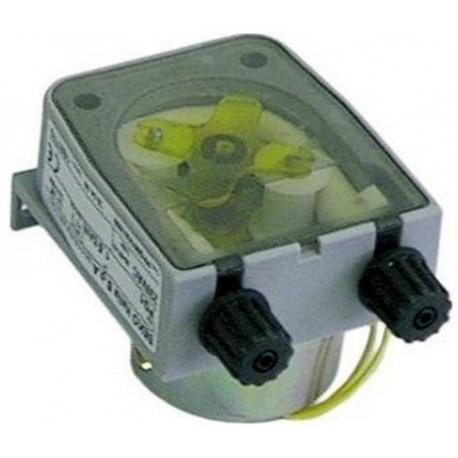 DOSEUR 3L/H 24V AC - TIQ62251